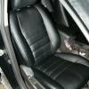 Авточехлы из экокожи Hyundai Sonata NF №7
