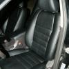 Авточехлы из экокожи Hyundai Sonata NF №9
