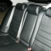 Авточехлы из экокожи Hyundai Sonata NF №10