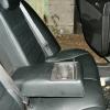 Авточехлы из экокожи Hyundai Sonata NF №12