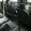 Чехлы для Hyundai Tucson 3 из черной экокожи №7