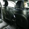 Чехлы для Hyundai Tucson 3 из черной экокожи №8