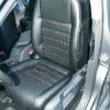 Автомобильные чехлы для Volkswagen Jetta V
