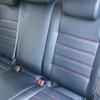 Автомобильные чехлы для Volkswagen Jetta V №1