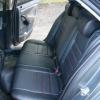 Автомобильные чехлы для Volkswagen Jetta V №2