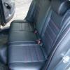 Автомобильные чехлы для Volkswagen Jetta V №3