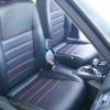 Автомобильные чехлы для Volkswagen Jetta V №5