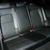 Авточехлы из экокожи уровня перетяжки Kia Ceed №8