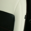 Авточехлы уровня перетяжки для KIA Ceed 2013 года №2