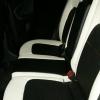 Авточехлы уровня перетяжки для KIA Ceed 2013 года №7