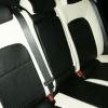 Авточехлы уровня перетяжки для KIA Ceed 2013 года №8