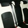 Авточехлы уровня перетяжки для KIA Ceed 2013 года №9