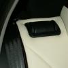 Авточехлы уровня перетяжки для KIA Ceed 2013 года №10