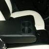 Авточехлы уровня перетяжки для KIA Ceed 2013 года №12