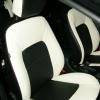 Авточехлы уровня перетяжки для KIA Ceed 2013 года №16