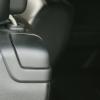 Черные авточехлы с синей строчкой Kia Ceed Pro №3