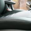 Авточехлы для Kia Cerato 3 из черной экокожи №7