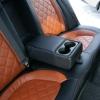 Авточехлы Kia Optima 3 2013