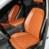 Авточехлы Kia Optima 3 2010