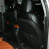 Авточехлы Kia Optima 3 2012