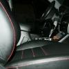 Топовые чехлы из экокожи для Kia Sorento №2