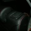 Топовые чехлы из экокожи для Kia Sorento №8