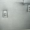 Топовые чехлы из экокожи для Kia Sorento №9