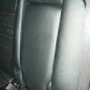 Топовые чехлы из экокожи для Kia Sorento №10