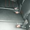 Топовые чехлы из экокожи для Kia Sorento №12