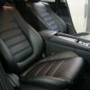 Чехлы для  Mazda 6 (GJ) из экокожи с двойной отстрочкой №2