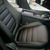 Чехлы для  Mazda 6 (GJ) из экокожи с двойной отстрочкой №6