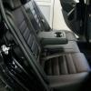Чехлы для  Mazda 6 (GJ) из экокожи с двойной отстрочкой №10