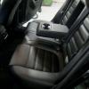 Чехлы для  Mazda 6 (GJ) из экокожи с двойной отстрочкой №11