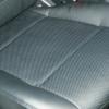 Черные чехлы для сидений Mitsubishi Lancer 10 №2
