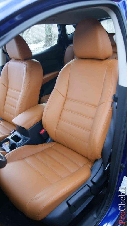Чехлы на автомобильные сиденья авточехлы для автомобилей