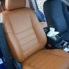 Авточехлы уровня перетяжки для Nissan Qashqai 2 №1