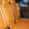 Авточехлы уровня перетяжки для Nissan Qashqai 2 №3