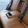 Авточехлы уровня перетяжки для Nissan Qashqai 2 №4