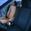 Авточехлы уровня перетяжки для Nissan Qashqai 2 №6
