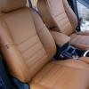 Авточехлы уровня перетяжки для Nissan Qashqai 2 №10