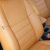 Авточехлы уровня перетяжки для Nissan Qashqai 2 №13