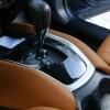 Авточехлы уровня перетяжки для Nissan Qashqai 2 №17