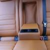 Авточехлы уровня перетяжки для Nissan Qashqai 2 №19