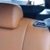 Авточехлы уровня перетяжки для Nissan Qashqai 2 №20
