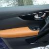 Авточехлы уровня перетяжки для Nissan Qashqai 2 №21