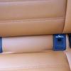 Авточехлы уровня перетяжки для Nissan Qashqai 2 №24