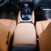 Авточехлы уровня перетяжки для Nissan Qashqai 2 №25