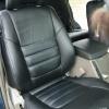 Авточехлы уровня перетяжки салона для Nissan Patrol