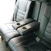 Авточехлы уровня перетяжки салона для Nissan Patrol №2