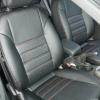 Топовые авточехлы уровня перетяжки салона Opel Astra J №2